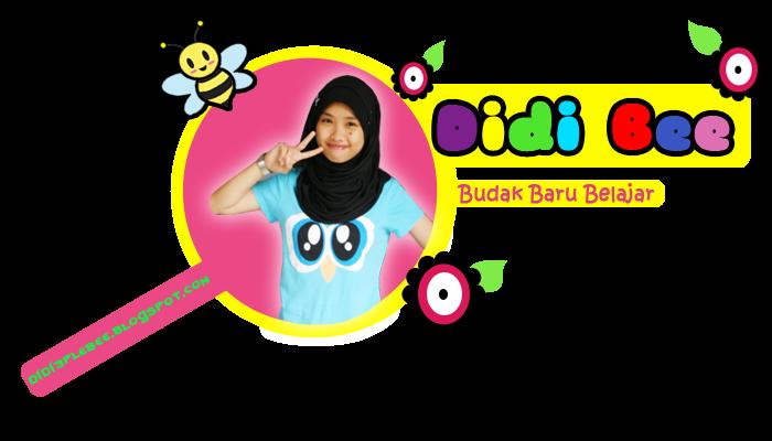 Didi Bee
