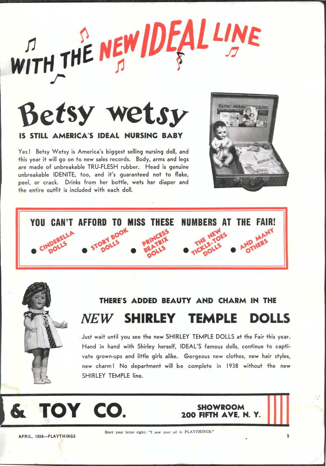 Filmic Light - Snow White Archive: Vintage Catalog Listings for ...