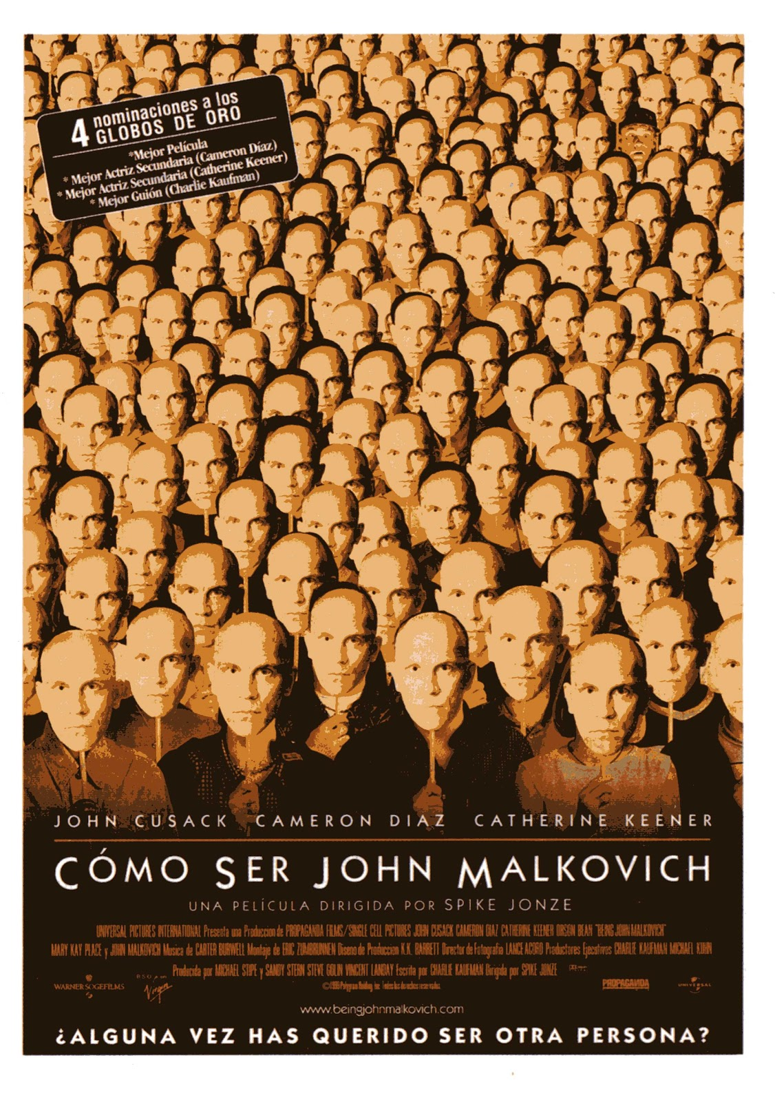 http://4.bp.blogspot.com/-F9MgpM0kcNc/TxBrG4JiOoI/AAAAAAAAA3U/gVY9-NppE3w/s1600/0353+Como+ser+John+Malkovich.jpg