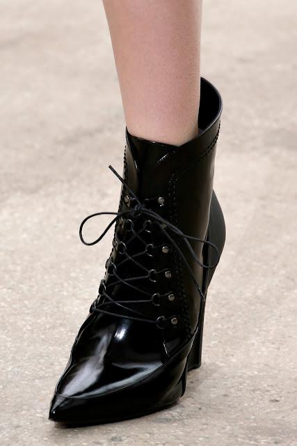 DerekLam-ElblogdePatricia-Shoes-zapatos-scarpe-calzado-chaussures-cordones