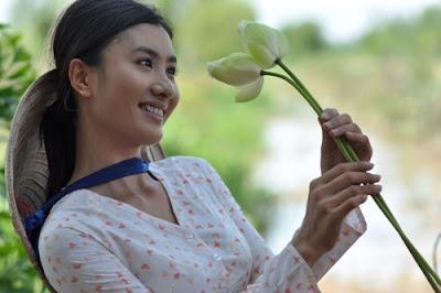Phim Tiếng Tơ Đồng [31/31 Tập] Trên THVL1 2012 Online