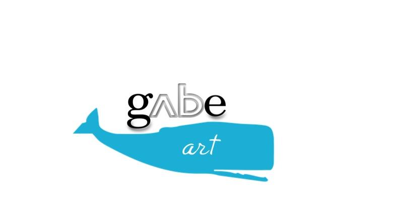 Gabe Art