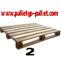 gia gỗ keo cho sản xuất pallet