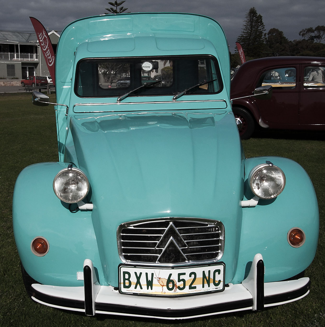 Cars For Sale In South Africa. Classics Cars For Sale In South ...