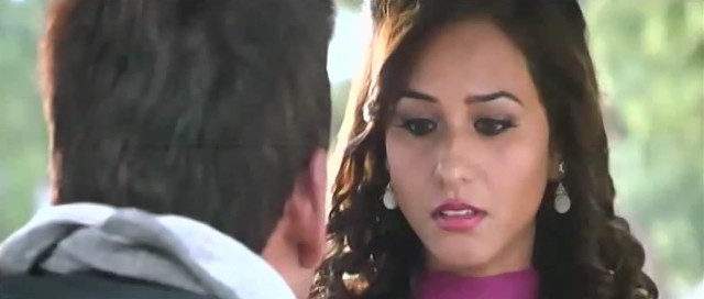 Dailymotion For Watch Online Ranbanka 2015 Full Movie Download Free DVDScr HQ