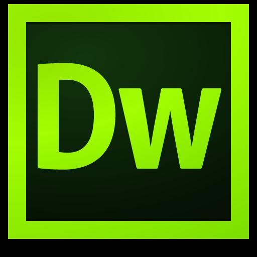 Adobe Dreamweaver CS6 Full İndir