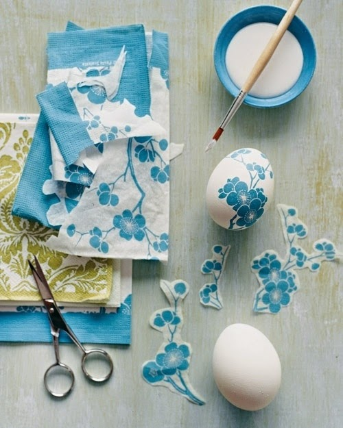 quirkitdesign_easter_egg_DIY_decor_ideas_quirky_simple_fun_colorful