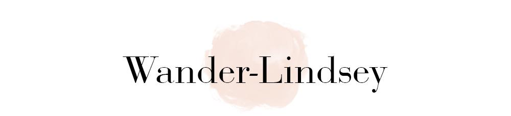 Wander-Lindsey
