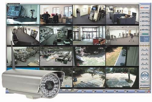 IP-Camera-Viewer-2