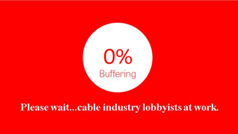 Cable Company Monopolies