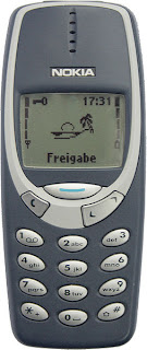 best nokia 3310 phone