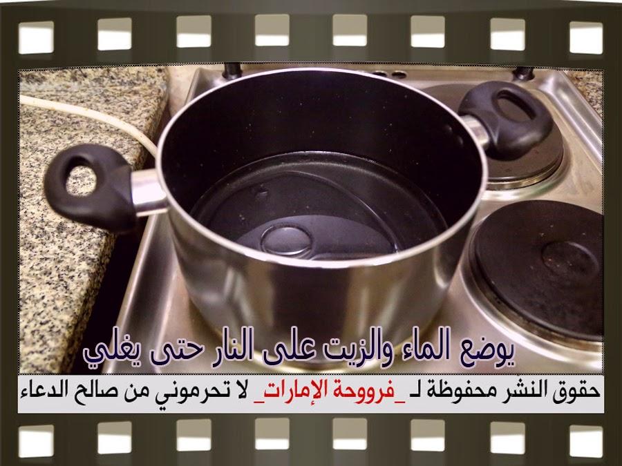 http://4.bp.blogspot.com/-F9WaltmQM6Q/VVoj6KxUIkI/AAAAAAAANR4/0jbcIbCZIKo/s1600/4.jpg