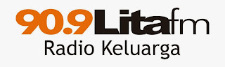 logo radio lita