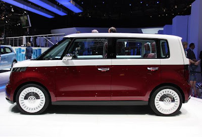 03-vw-microbus-consept-side