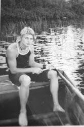 Storfiskaren på Södersjön