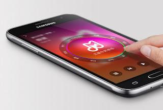 harga Hp samsung Galaxy J3