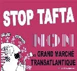 Stop TAFTA !