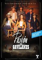 telenovela Pasion de Gavilanes