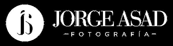 JORGE ASAD -fotografo de boda en Argentina-