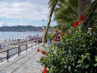 www.italiaansebloemenriviera.nl Bekijk het grootste aanbod: hotels, appartementen, vakanties, Italië, campings, producten, agriturismo, B&B.