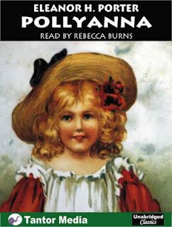 polyanna,child,çocuk kitabı,polaynnacılık,iyimser,Eleanor H. Porter,polyanna yazarı