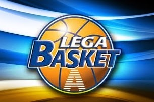pronostici-lega-a-play-off-2014