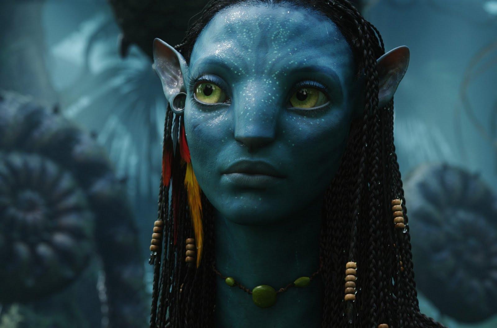 http://4.bp.blogspot.com/-F9byax29gkk/Te-9eyHfh_I/AAAAAAAAACE/wqaItNnJdjU/s1600/Neytiri+-+Zoe+Saldana+wallpaper+Avatar+Movie+-+Fond+d%2527ecran+film+Avatar+avec+Zoe+Saldana+alias+Neytiri.jpg
