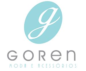 #euusoGoren