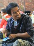 Muhammad Junaedi Mahyuddin