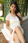 Yamini bhaskar glam pix-thumbnail-6