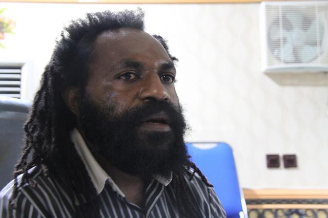 Pansel 14 Kursi DPR Papua Mulai Dibuka, Silahkan Daftar