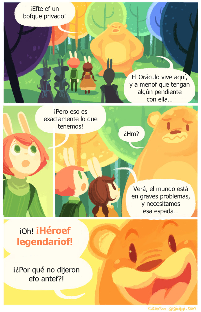 http://labusquedadecuco.blogspot.com/2014/10/0067.html