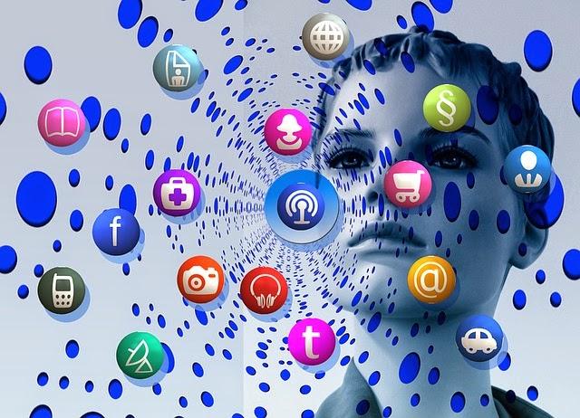 Tema argomentativo sui Social Network