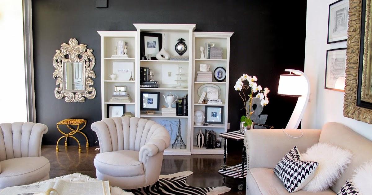 Interior Decor amp Home Decoration Ideas With Fabrics