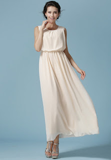 http://www.shein.com/Apricot-Round-Neck-Sleeveless-Chiffon-Maxi-Dress-p-220921-cat-1727.html?utm_source=thecherryblossomworld.blogspot.com&utm_medium=blogger&url_from=thecherryblossomworld