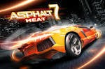 best racing game for android, racing game, Speed ​​Night 2,Asphalt 7 : Heat, Need For Speed ​​Most Wanted, best apps, free download, google play store, download google play store app, play store download, aplicacion play store, free games from google play store, install the play store, playing store, play web store, play stores, install play store, descargar play store, play store, instagram play store, chrome play store, get google play store, find play store, google play store free games, play mobile store, play store devices, google play store, how to get play store, media play store, free games for girls, girls games, didi games, girl games, barbie games, games2girls, free online games 247, dress up games, games for girls
