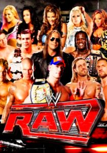 watch WWE RAW monday night tv streaming episode online free wwe raw  smackdown tv series tv show watch online free