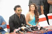 Sachin Josi Aashiqui 2 Telugu Remake Launch-thumbnail-10