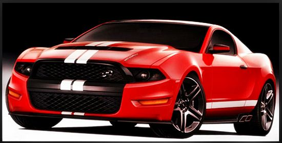 2016 ford mustang boss 302 price performance car drive and feature. Black Bedroom Furniture Sets. Home Design Ideas