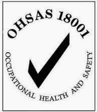 http://www.dpkonsultan.com/konsultan-ohsas-18001-jasa-sertifikasi-ohsas-18001-ohsas-18001-consultant-training-ohsas-ohsas-indonesia/