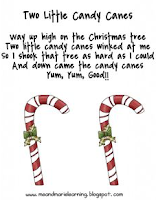 http://www.lovelycommotion.com/preschool-christmas-printables-round/