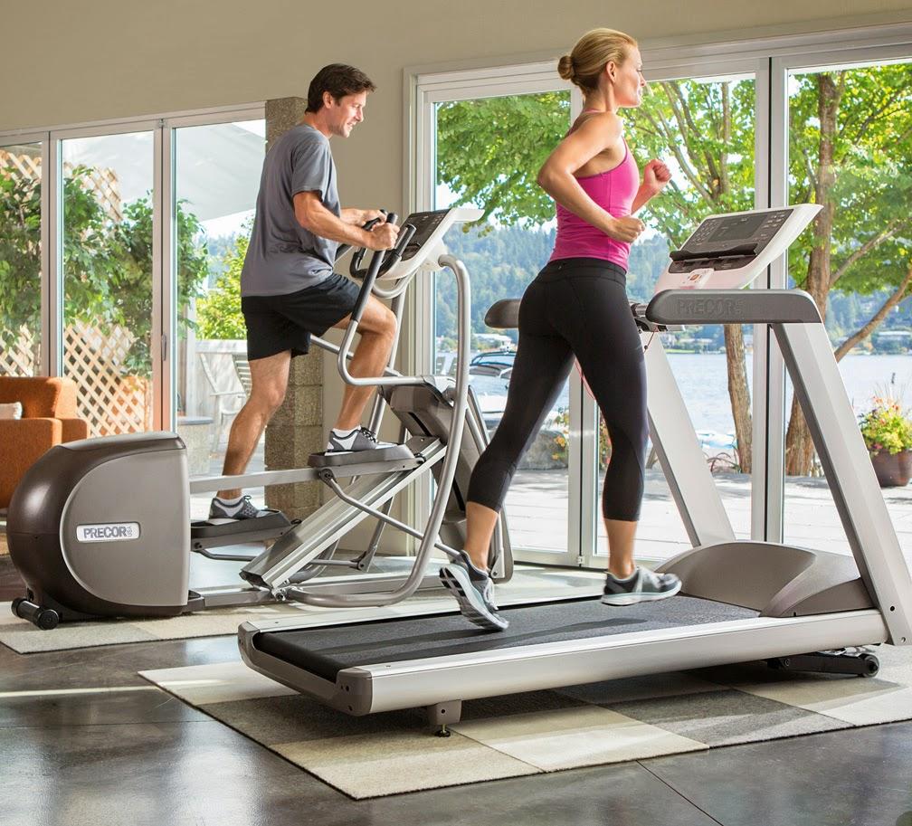 treadmill online buy