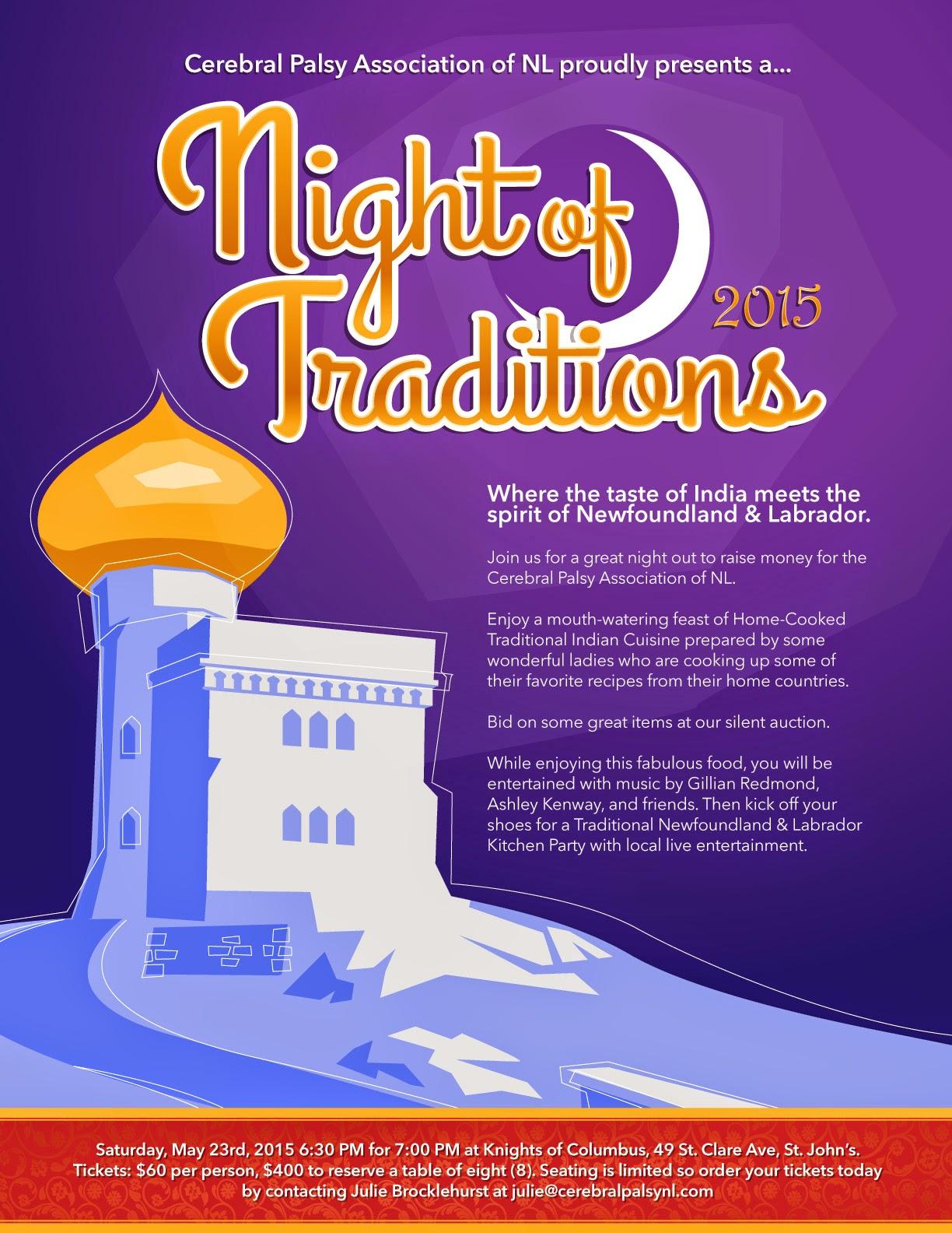 http://cerebralpalsynl.com/event/night-of-traditions-2/