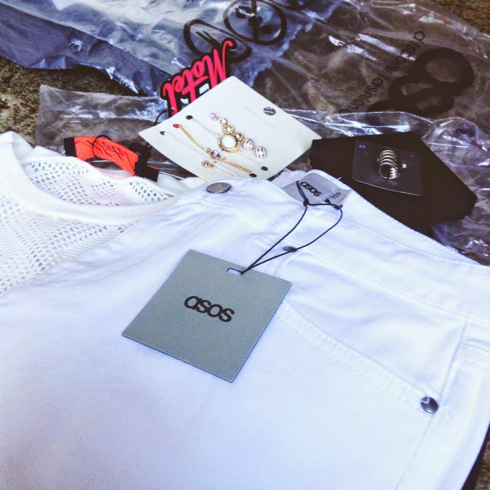 asos style fashion unidays everyday like this fashion blogger