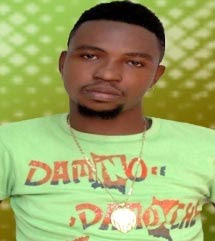 Damilola, final year student brutally killed