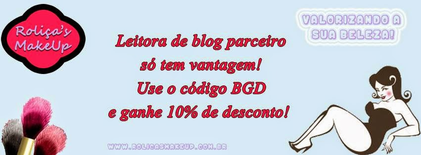 http://www.rolicasmakeup.com.br/