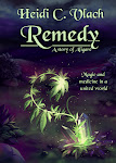 Remedy, a story of Aligare