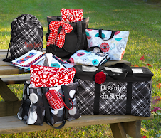 Thirty-One Senior Consultant