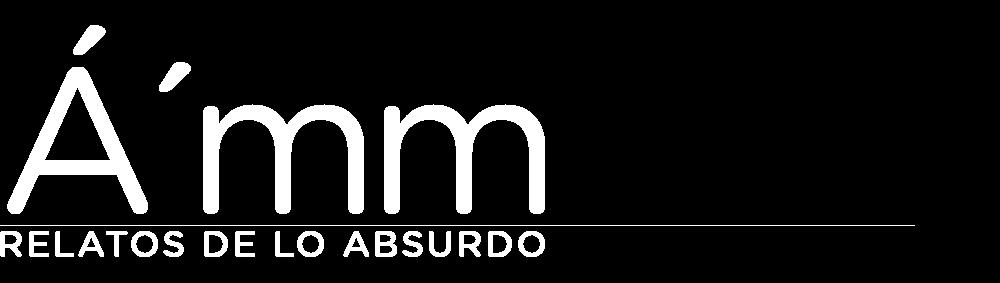 Relatos de lo absurdo