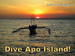 Dive Apo - Click on Image for Details:
